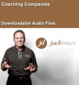 Coaching Companies