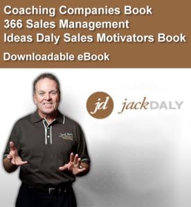 Coaching Companies book